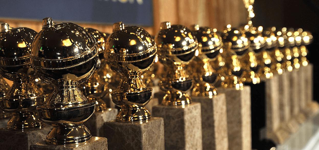 Голливуд и стриминговые сервисы массово бойкотируют «Золотой глобус»