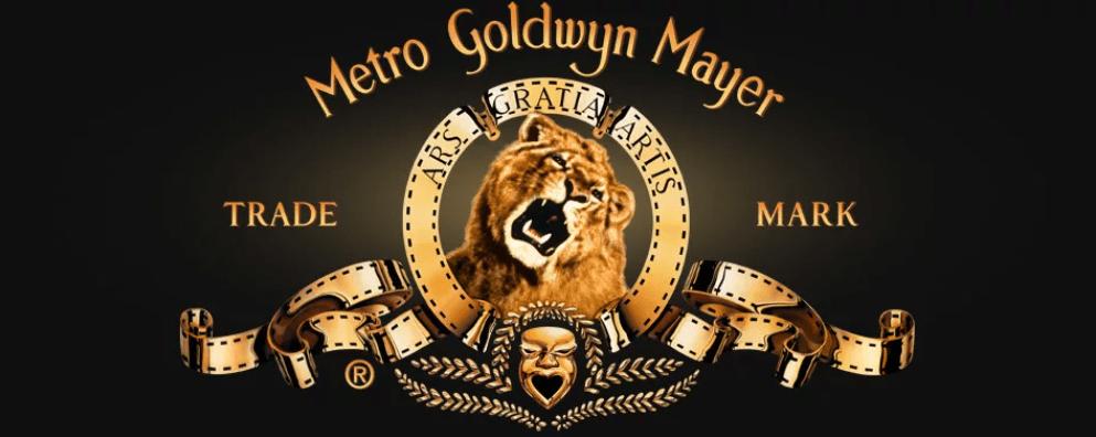 Amazon приобрёл студию MGM за $ 8,45 млрд