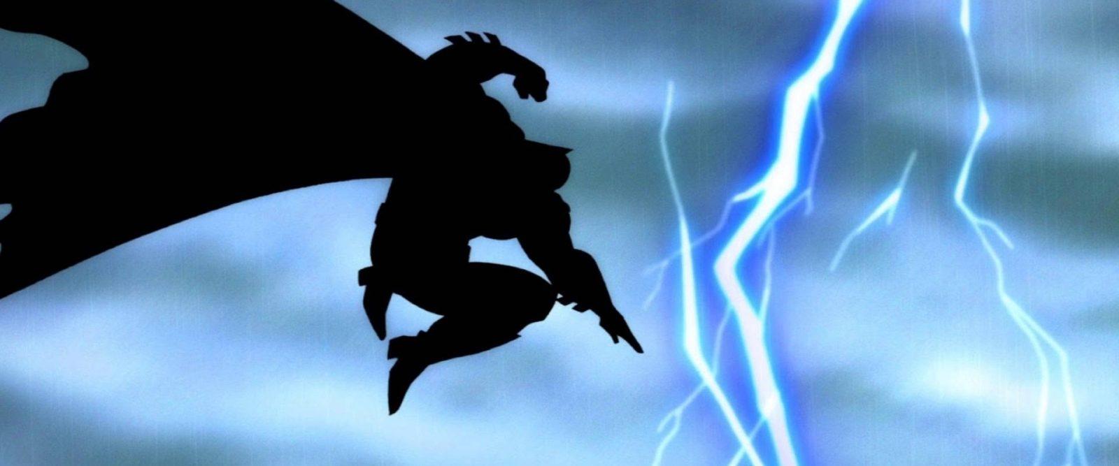 Зак Снайдер мечтает снять фильм о Бэтмене без Бена Аффлека