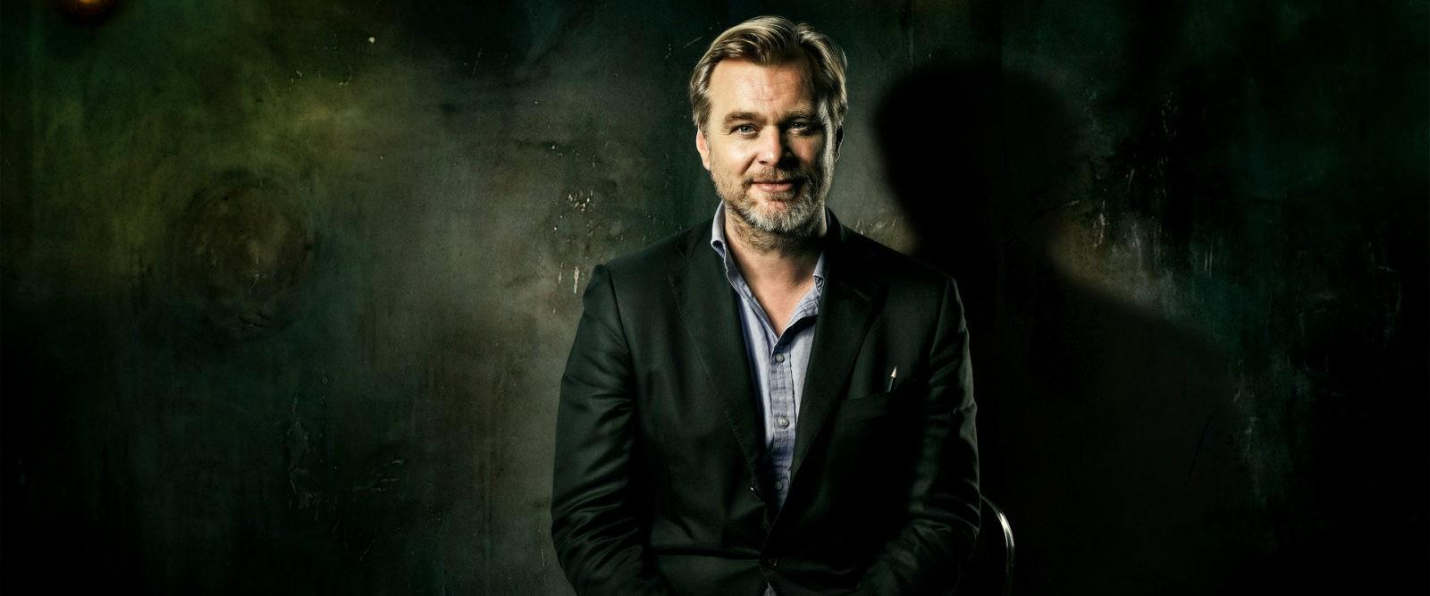 Warner Bros. надеется на возвращение Кристофера Нолана