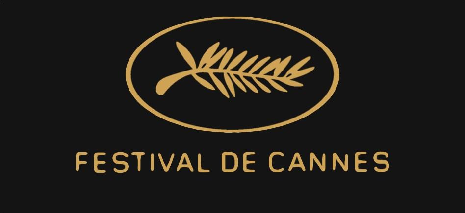 Каннский фестиваль объявил программу