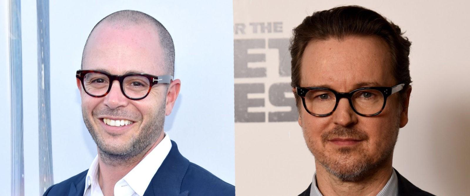 Создатели «Остаться в живых» и «Монстро» работают над медицинской фантастикой для HBO Max