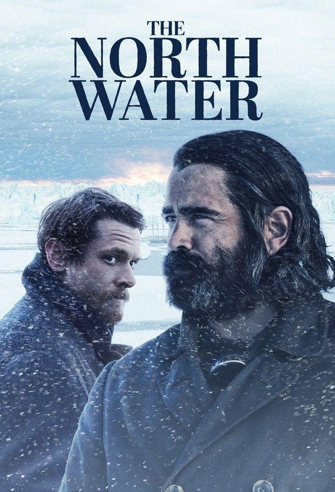 Северные воды (мини–сериал)