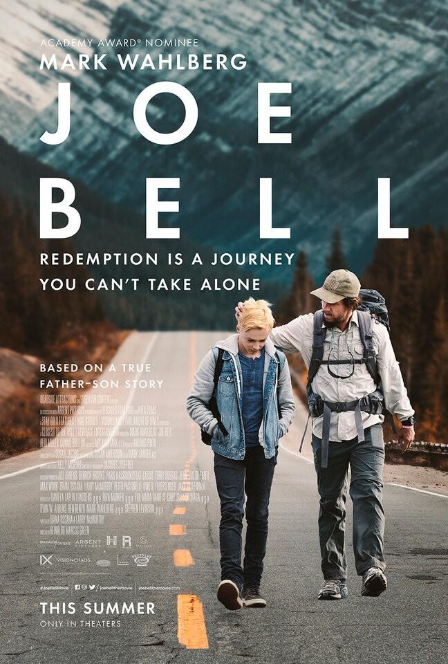 Хороший Джо Белл (2020)