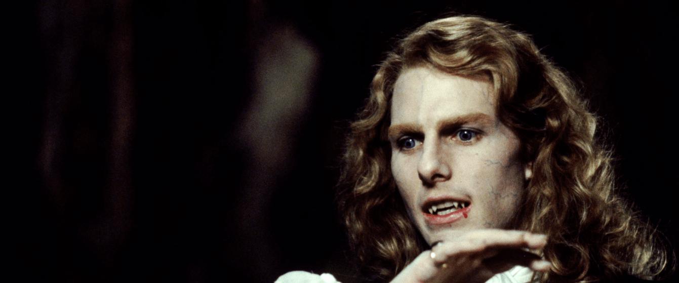 Найдена замена Тому Крузу в новом «Интервью с вампиром»